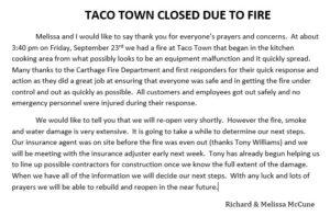 tacotownfire